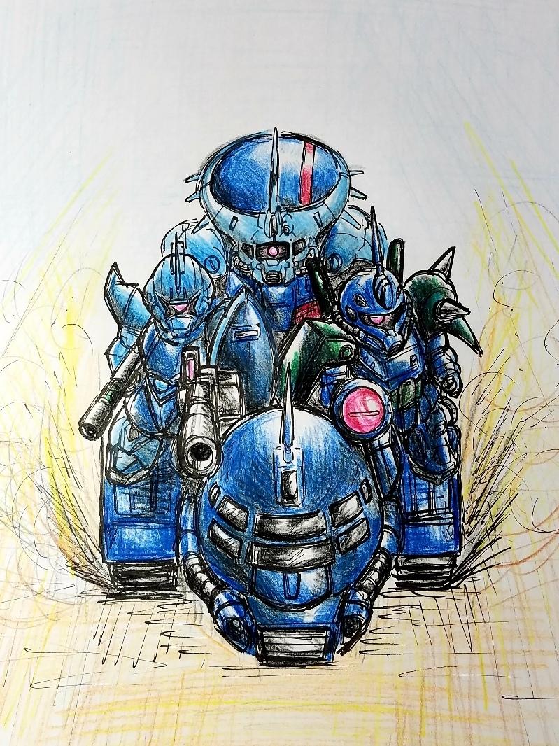 「青の部隊」.jpg